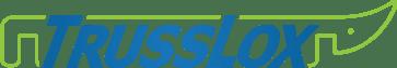TrussLox Image as a button