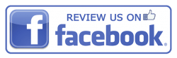 FB Review Scaled